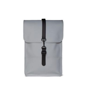 rains backpack mini rock