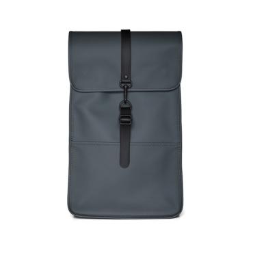 rains backpack slate