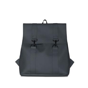 rains msn bag slate