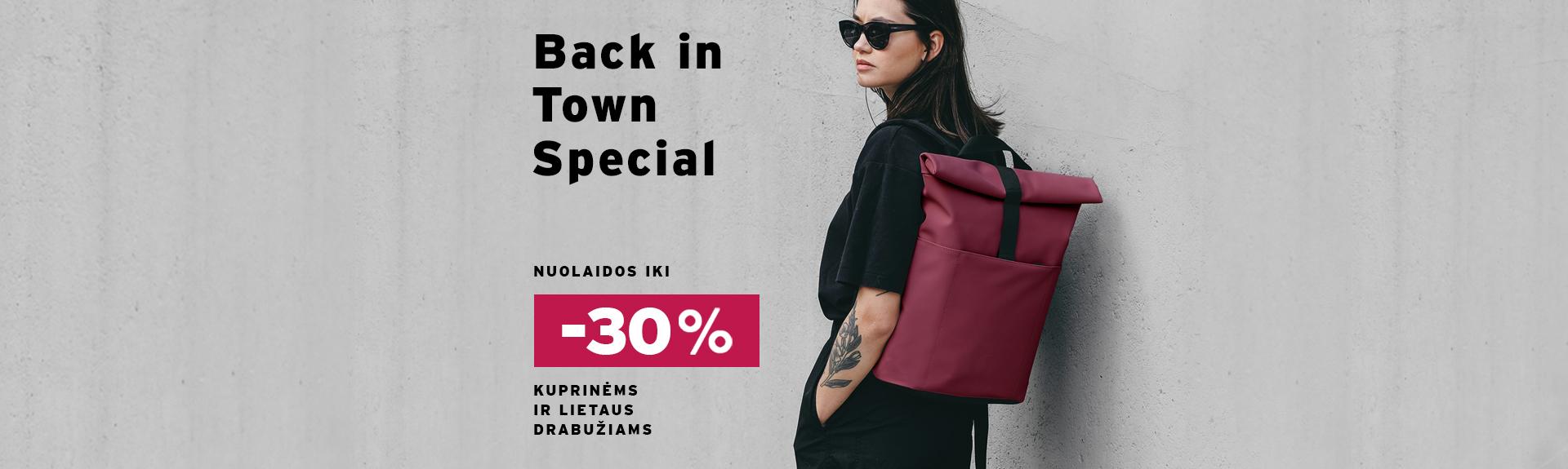 -30% sale