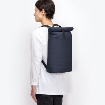 ucon acrobatics hajo backpack lotus dark navy