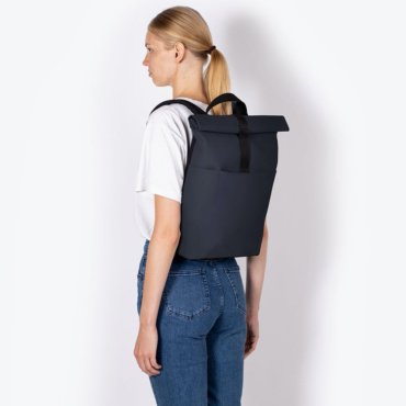 ucon acrobatics hajo mini backpack lotus dark navy