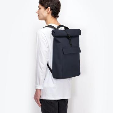 ucon acrobatics jasper backpack lotus dark navy